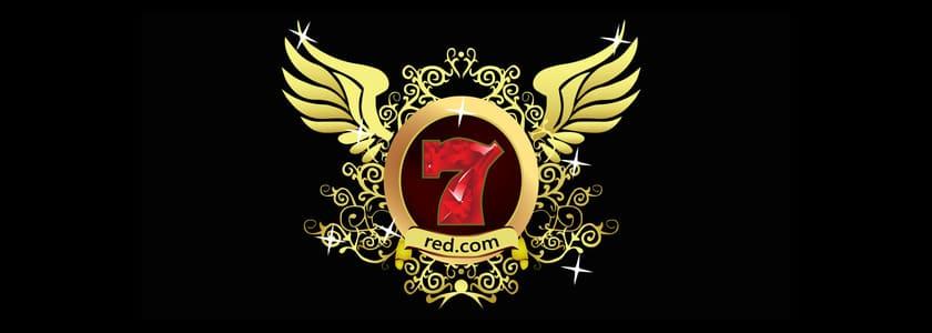 7red Kasino