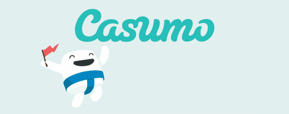 Casumo Kasino